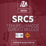 src5-kücük